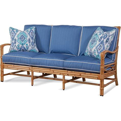 braxton culler sofa prices rattan sofas wicker sofas by braxton culler furniture