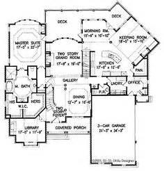 house plan ideas on pinterest house plans floor plans