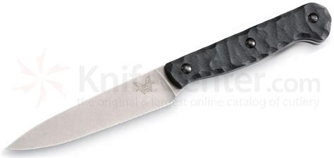 benchmade kitchen knives benchmade model 4535 prestigedge kitchen 3 5 quot paring knife