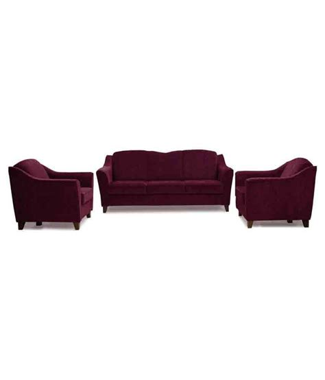 durian sofa set designs encompass design dark berry 4 seater sofa set available at