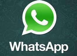 comment d233bloquer whatsapp en chine mise 224 jour 2019