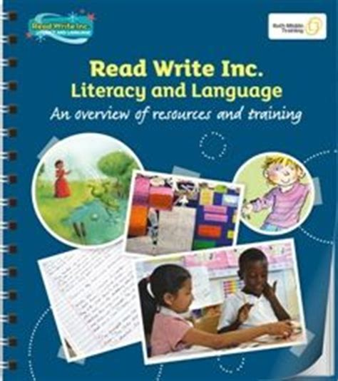 read write inc comprehension 74 best images about read write inc on student centered resources comprehension