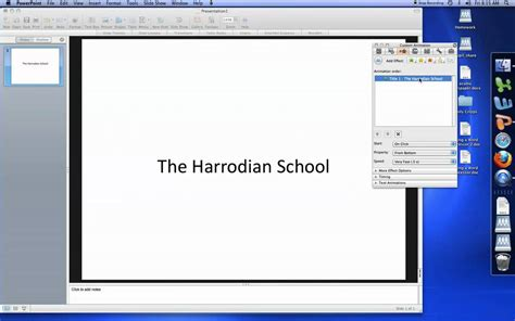 tutorial powerpoint mac 2008 powerpoint mac 2008 how to animate text youtube