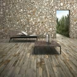 Zen Meditation Room les 25 meilleures id 233 es de la cat 233 gorie carrelage