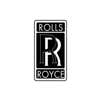 rolls royce logo vector rolls royce vekt 246 rel logo
