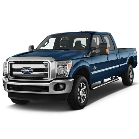 ford trucks 2016 ford f 350 trucks for sale in kenyon mi minnesota