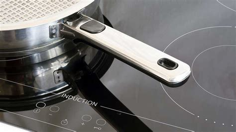induction cooktop definition what is an induction cooktop definition working process