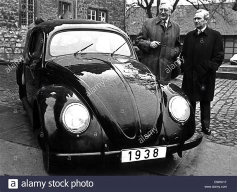 Ferdinand A Porsche by Ferdinand Porsche R Of The Same Named Volkswagen