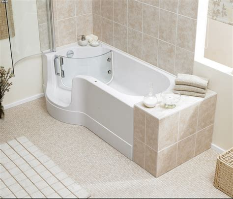 special bathtubs bathroom kitchen special needs walk in baths and