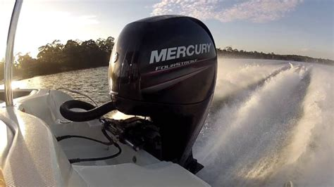 boat engine not starting mercury outboard engine won t start troubleshooting guide