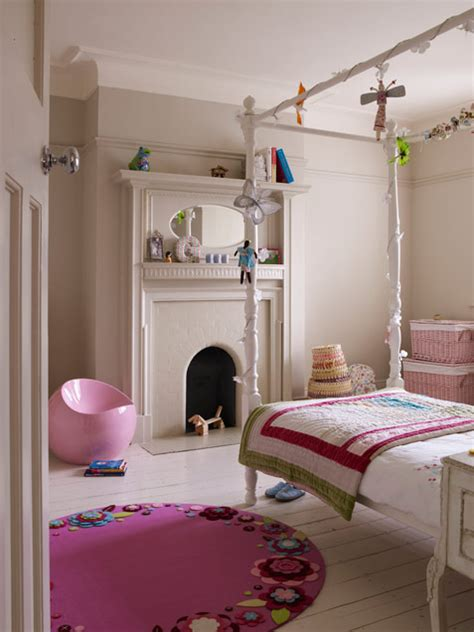 room girl 33 wonderful girls room design ideas digsdigs