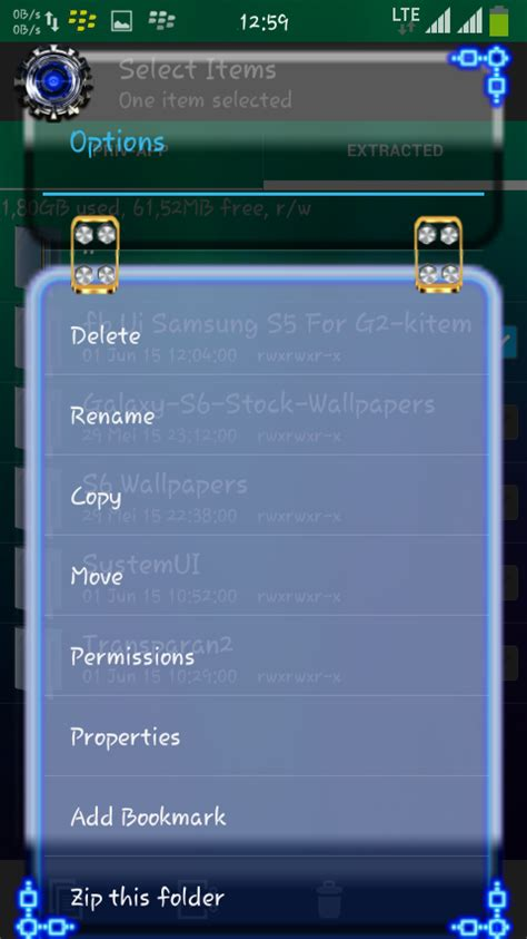 Andromax R2 Custom Hp sistem ui framework samsung untuk andromax g2 kk or jb