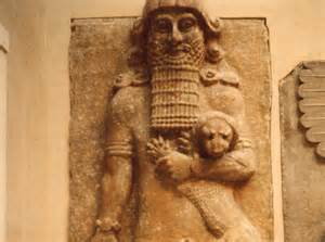 Facts you didn t know about the epic of gilgamesh ancient facts