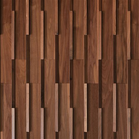 textura 226 162 recycled wood wall covering sustainable top 28 hardwood wall coverings edge duchateau