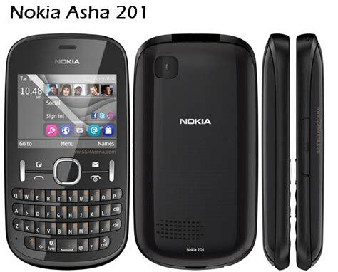 new model nokia the gallery for gt nokia mobiles models 2012