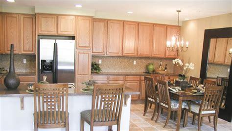 Cincinnati Kitchen Cabinets by Cincinnati Kitchen Cabinet Replacement Ohio Home Doctor