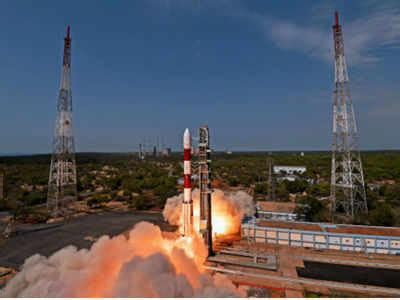 military using 13 satellites to keep eye on foes | indian