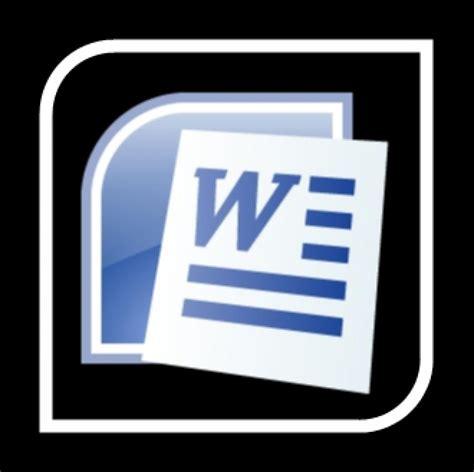 Procesador De Texto | procesador de textos publish with glogster