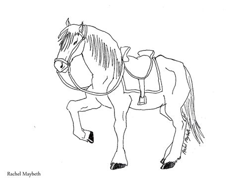 coloring pages of unicorns and pegasus rachel maybeth free horse unicorn and pegasus coloring