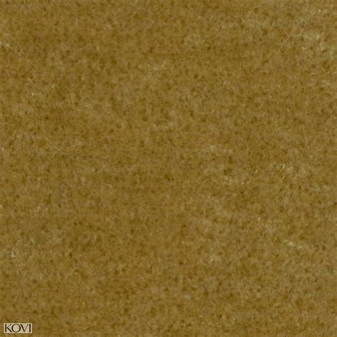 what is mohair upholstery fabric camel beige plain mohair upholstery fabric