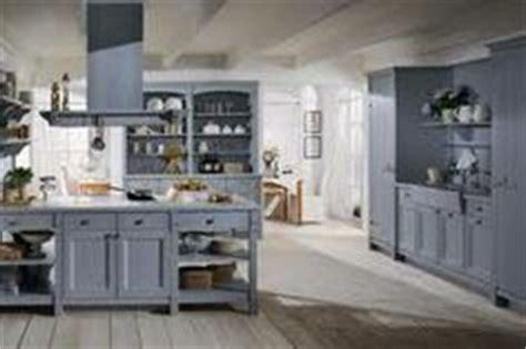 landelijke keukens nieuwleusen keuken on pinterest met interieur and van