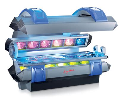 how to tan faster in a tanning bed how to tan in a tanning bed faster