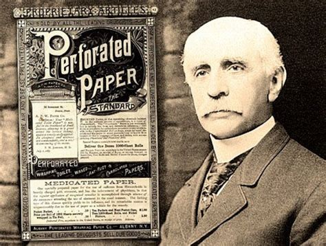 Who Invented Paper - inventors who created products we should all be grateful