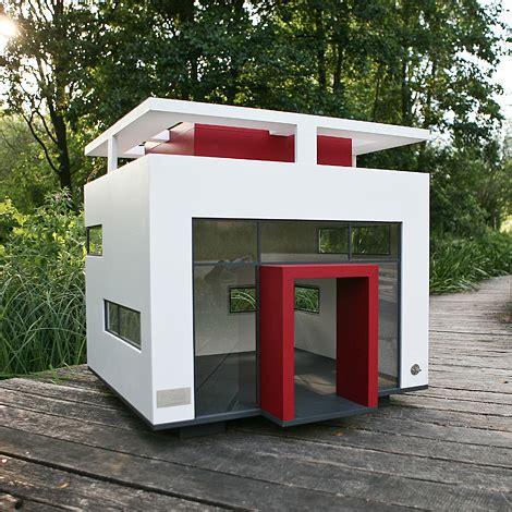 Hundeh 228 User Cubix Doghouse Iainclaridge Net