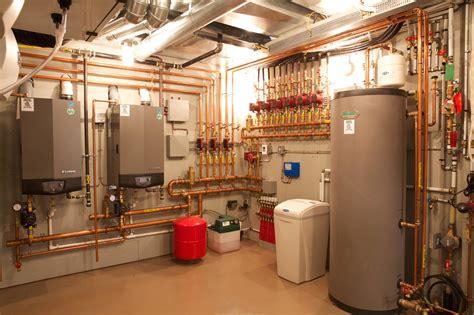 A B Plumbing Calgary by Lone Plumbing Heating Ltd Calgary Ab Ourbis