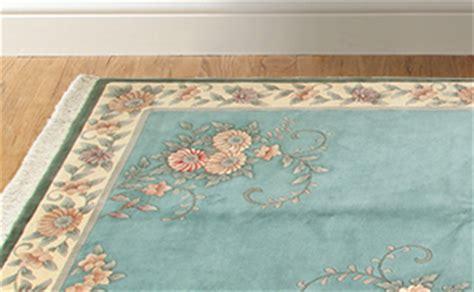 chinesische teppiche roubini kollektion vintage chinesische teppiche mode