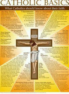 outdoor light up rosary outdoor illuminated rosary jesus said to him i am the