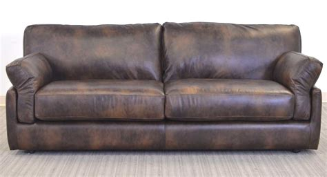 oasis couch oasis sofa the leather sofa company