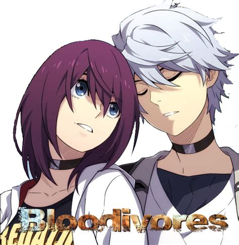 another anime icon by animexfreak1998 on deviantart bloodivores anime icon by milanroberto9 by milanroberto9
