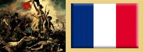 carrozziere economico viva la francia terra di libert 224 di scelta