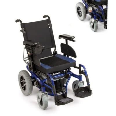 sedie per disabili elettriche carrozzine elettriche per disabili e anziani sedie a