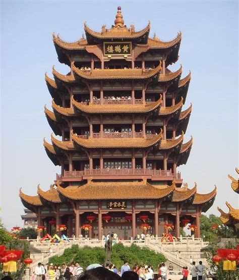 chinese architecture on pinterest japanese architecture ancient chinese architecture and historical towns huang