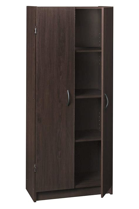 closetmaid pantry cabinet white home depot closetmaid cabinets home furniture decoration