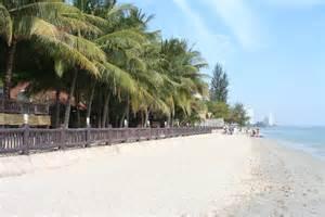 Beach beaches photos images cha am beach thailand