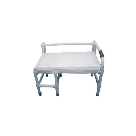 bariatric bath bench mjm international bariatric bath bench bariatric shower