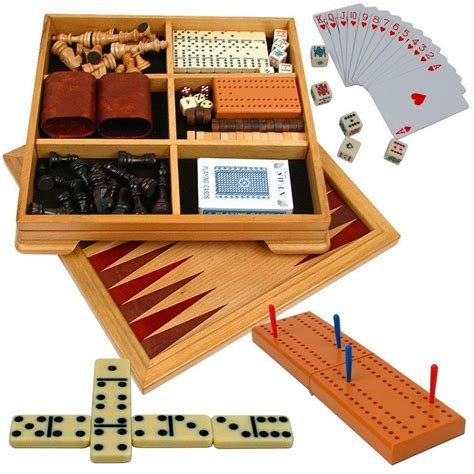 chess board walnut book style with staunton chessmen brown trademark games chess board walnut book style with