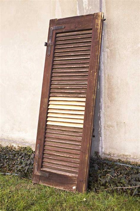 levigatrice per persiane in legno levigatrice per persiane black decker ka401la
