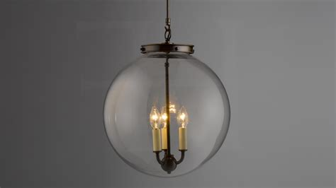 globes for chandeliers inspirational replacement globes for chandeliers