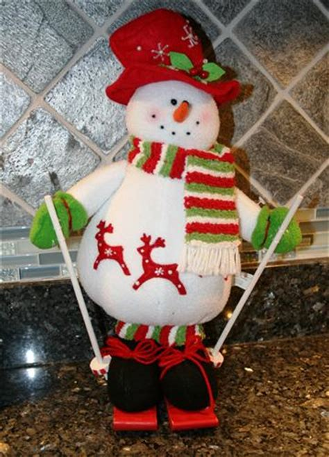 home goods christmas decorations home goods christmas decorations updated w pics