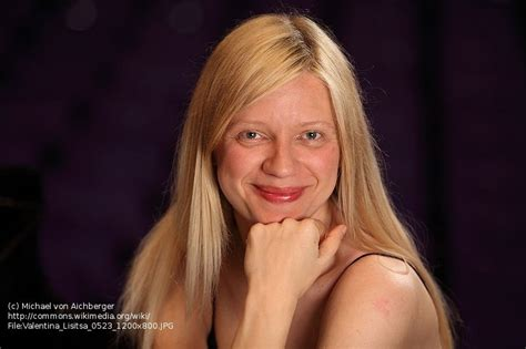 valentina lyrics alaska valentina lisitsa lyrics news and biography
