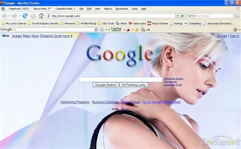 google wallpaper changer download free google background changer google background