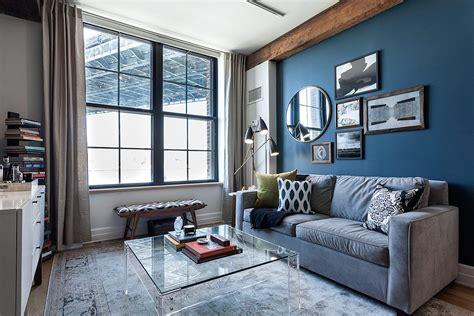 apartamento decoracion decoraci 243 n departamento peque 241 os combinando estilos y