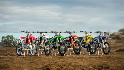 transworld motocross how much does my four stroke take transworld motocross