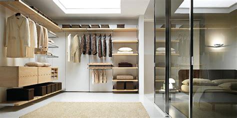 mobili per cabine armadio armadi e cabine armadio gielle s r l arredamenti