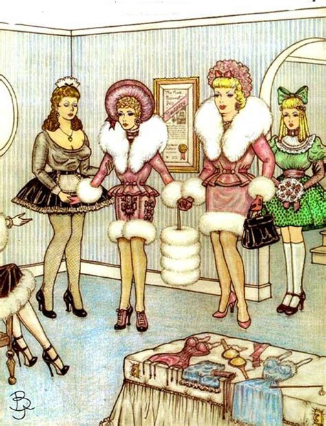 barbara jean petticoat punishment art 185 best x images on pinterest prissy sissy sissy maids