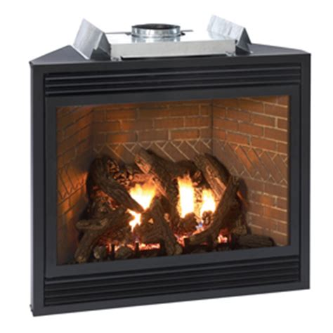direct vent fireplaces reviews discount empire direct vent gas luxury 36 inch fireplace